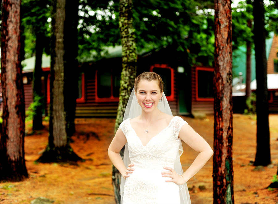 single women in millinocket Meet christian singles in millinocket, maine online & connect in the chat rooms dhu is a 100% free dating site to find single christians.