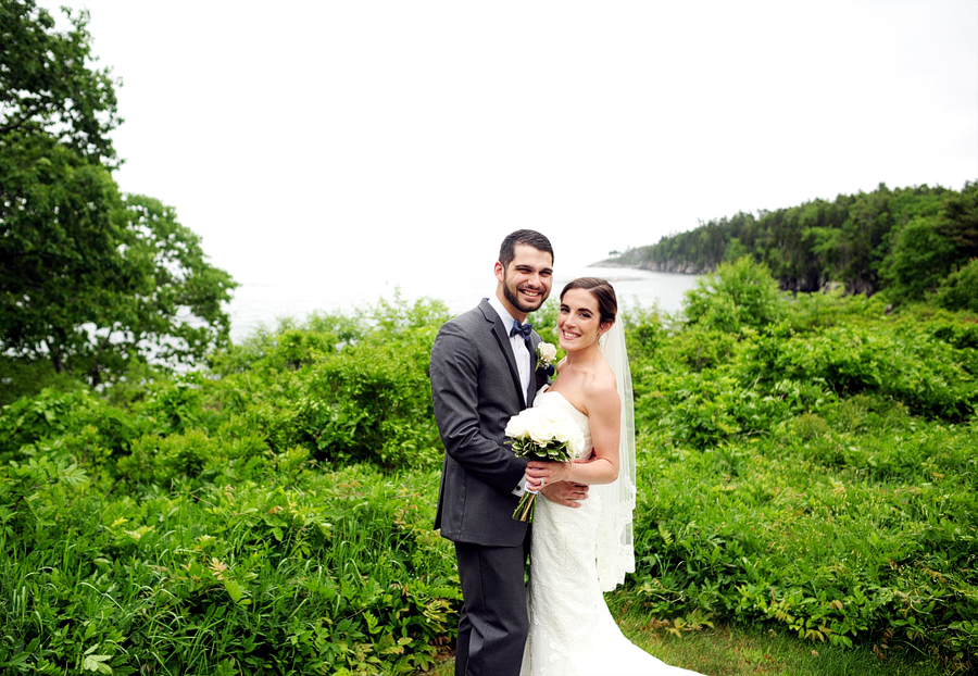 Married! 06.21.15