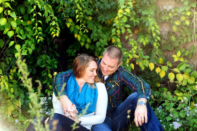 east end portland maine, portland maine, maine couples session, portland maine couples session, anniversary session, anniversary photoshoot, maine anniversary photographer